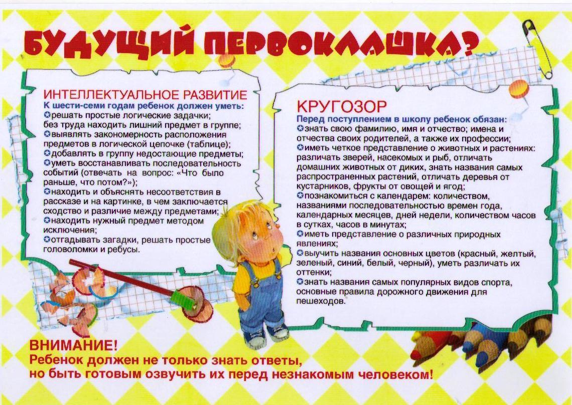 https://school30.edu.yar.ru/roditelyam_budushchih_pervoklassnikov/pervoklassnik1.jpg