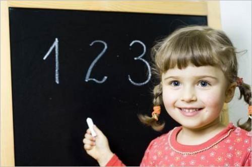 https://school30.edu.yar.ru/roditelyam_budushchih_pervoklassnikov/school-500x332.jpg